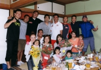 teamteikeifamily2009_0001.jpg