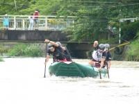 maekawa1.jpg