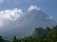 gunung_merapi2.JPG.jpeg