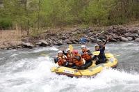 Rafting20110507dayBsussu-.jpg