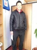 IMG_0991s.jpg