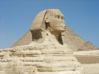 エジプトSP4 030ss.jpg