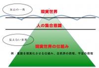 shikumi.jpg