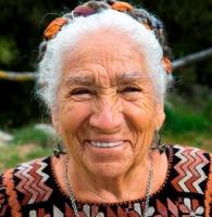 Grandmother-Margarita-293x300.jpg